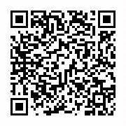 施設予約システム_フィーチャーフォン二次元コード
