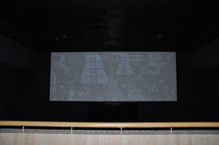 山あげ祭映像01